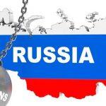 Санкции США против элиты России: любой влиятельный человек в России может оказаться под санкциями