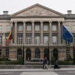 Налоговая реформа в Бельгии: кто заплатит за снижение корпоративного налога?