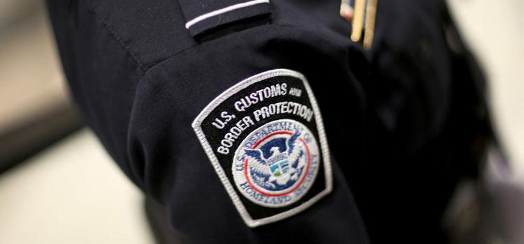 Пограничники США имеют право проверять вашу электронику, требовать пароли и конфисковывать в случае отказа
