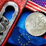 Санкции США могут обесценить рубль? Защищаем активы от падения