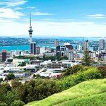 Количество иностранных трастов в Новой Зеландии стремительно падает: в чем причина?