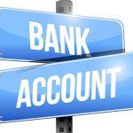 Кому необходим иностранный банковский счет?