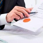 Зачем проставлять апостиль на регистрационные документы гонконгской компании?