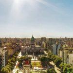 Как зарегистрировать компанию в Аргентине и переехать в Аргентину на ПМЖ по Визе Инвестора?