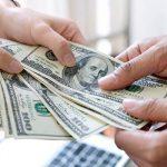 Как открыть банковский счет для приема платежей от третьих лиц без лицензии?