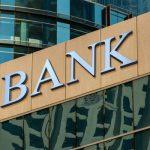 Как получить банковскую лицензию: как получить лицензию на банковскую деятельность в оффшоре?