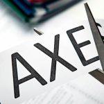 Где платят больше всего налогов – Выбираем налоговое резидентство от противного