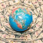 Как выбрать лучшую страну для оффшорной компании: Задайте себе 7 вопросов до регистрации оффшора