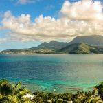 Зарегистрировать оффшорную компанию в Невисе онлайн из Астаны
