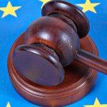 Соответствует ли налоговое законодательство Германии правилам ЕС? Решать будет Суд Европейского союза!
