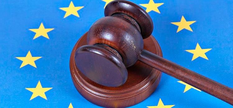 Налоговое законодательство германии недвижимость во франции обзор