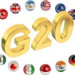 Доклад ОЭСР для лидеров стран Большой двадцатки: международная налоговая система становится более эффективной