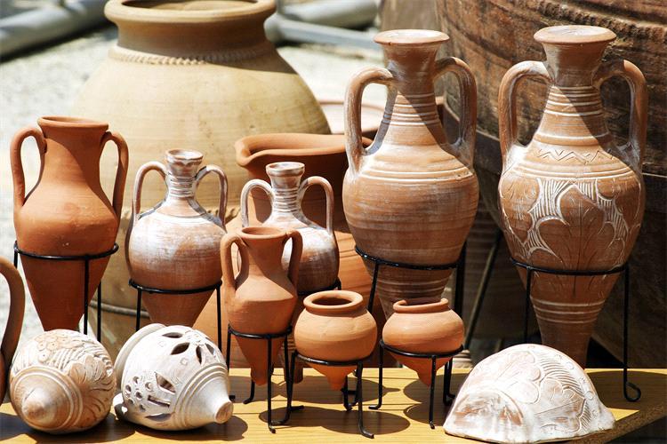 Культура и история на Кипре
