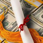 Как передать активы детям: планирование наследования активов с оффшорными элементами