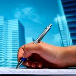 Как купить оффшорную компанию: пошаговая инструкция при покупке классической оффшорной компании в 2017