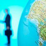 Что нужно знать о новом инвестиционном режиме в Австралии?