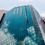 В Сингапуре началось обсуждение руководства по CRS