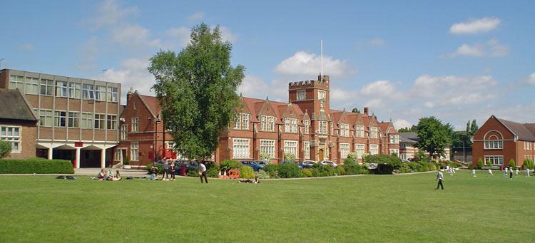 Школы в Великобритании для детей с особенностями развития. Инклюзивное образование в Великобритании.