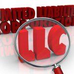 Что стоит знать об оффшорной компании типа ООО или LLC в 2021 году?