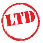 Структура оффшора LTD. За какими аббревиатурами оффшоров скрывается оффшор типа LTD?