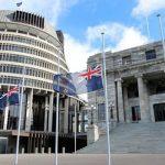 Новая Зеландия принимает новые меры против BEPS