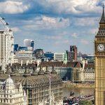 Реформы для британских нон-домов и оффшорные трасты: чего ждать от нового законодательства?