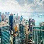 Купить оффшор в Гонконге дистанционно из Саратова