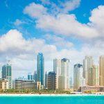 Регистрация компании в ОАЭ. Как сэкономить на аренде офиса?