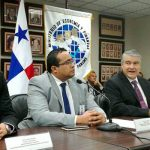 Проект Закона «Налога на семейное имущество» в Панаме вызывает неоднозначные реакции и противоречия