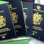 Сент-Китс и Невис гражданство – Выгодные инвестиции в новый паспорт, вкусную еду и не только