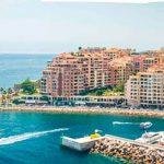 Иммиграция в Монако при оформлении резидентства 2017 – Упрощение разводов и другие новые поводы выбрать крохотное Княжество