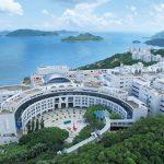 Обучение в Гонконге: Полное сопровождение поступления в учебные заведения Гонконга