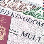 Иммиграция в Великобританию – Как изменился спрос на визу TIER 1 за год после референдума о Brexit