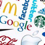 Стриптиз по-европейски: транснациональные корпорации покажут всё!