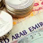 Регистрация компании в ОАЭ. Налогообложение ОАЭ в 2017 году