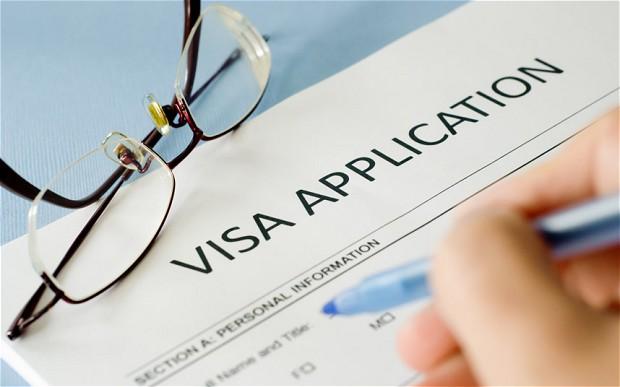 спрос на британские визы