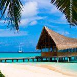 Багамы и Бермуды для инвестиций в Россию: западные инвесторы идут в обход санкций?