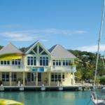 Гражданство на Карибах – Инвестируем во 2й паспорт ради виз в США и заработка на туристах