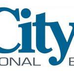 Корпоративный банковский счет в City National Bank в США с личным визитом