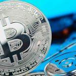 В Швейцарии организован новый КриптоПолис, а ЦБ не допустит использования криптовалют, как денежных суррогатов