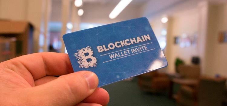 Криптовалютная платежная карта: будущее или настоящее?