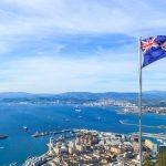 Гибралтар – фонды, трасты, казино