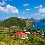 Регистрация оффшора на Невисе с открытием счета в GreenRock Securities — 3089 USD