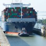 Панама для Великобритании может стать стартовой площадкой в интеграции британских компаний в Латинскую Америку