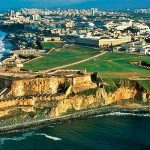 Пуэрто-Рико — налоговая гавань будущего?