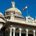 Налоговики Индии активизируют судебные процессы по материалам «Панамских бумаг»