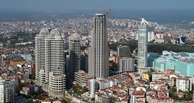 создание турецкой программы экономического гражданства