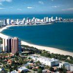 Уругвай – привлекательная страна для развития фармацевтического бизнеса