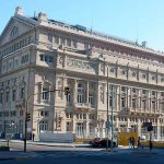 Способы получения иностранцами разрешения на проживание в Аргентине