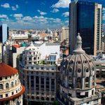 Особенности трудового законодательства Аргентины